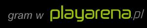 Amatorska Liga Playarena.pl