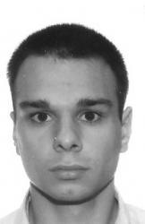Karta zawodnika | Profil zawodnika Mateusz Wieclawski w Playarena.pl – zbuduj swoją kartę sportowych osiągnięć! - thumb_178500-0ac00115-853f-1569